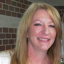 Pamela S. Upham Slater