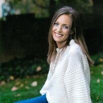 Kimberly C. Hoffman