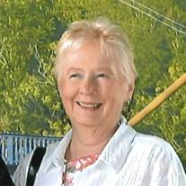 Phyllis Ruth Bono