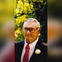 Rodney R. Stuenkel