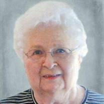 Helen C. Rigler