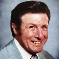 George John Shoemaker