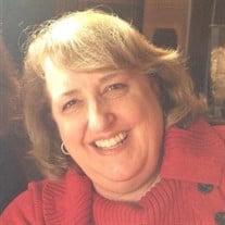 Patricia A. Smith (Pat)