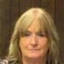 "Linda ""Lynn"" Hart"