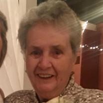 Donna S Lockwood