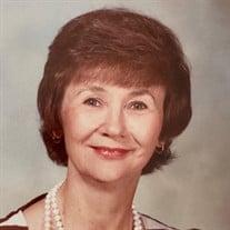 Edith Naiser