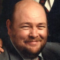 Thomas McCawley
