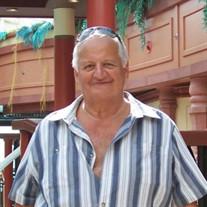 George Ritacco