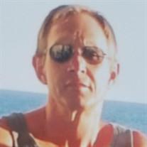 Jeffrey D. Jankowski