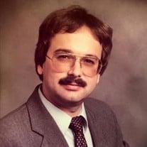 Michael P. DaDalt