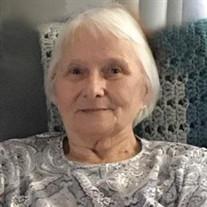 Lorraine Helen Herrington