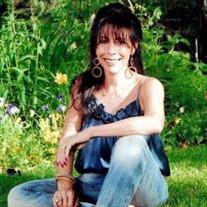 Eileen Winkler Youtie