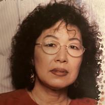 Suk Hui Casados