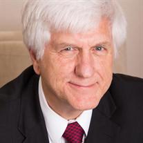 Barton Eugene Dahneke