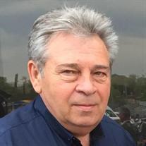 Ioan Jurma