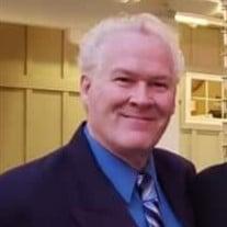 Robert K. Huish