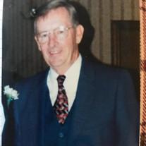 Mr. Robert J. O'Brien