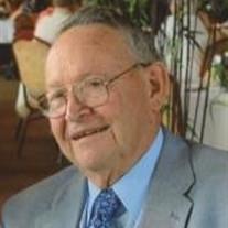 Richard C. Parkman, Jr.
