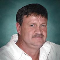 Douglas Ray Barnett