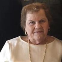 Tana Fragale