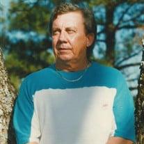 Jimmy L. Trusty