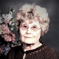 Gwen L. Saari