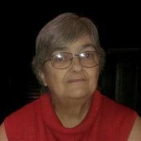 June M Sulivan