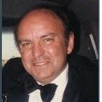 Daniel Richard Grady