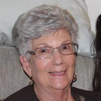 Rhona Cohen