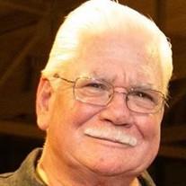 Ronald J. Myers