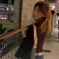 Marina Abraham