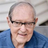 Dr. Kenneth W. Reisch