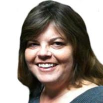 Larae Carol Sloan