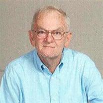 Ralph Larry Bond