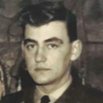Elmer L. Scherdt