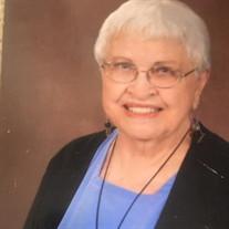 Dorothy M. Nichols