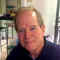 William Elmer Wrenn