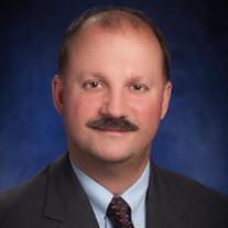 James Joseph Pierzynski