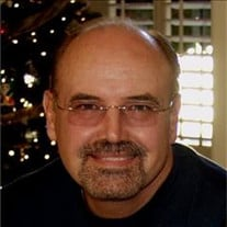 Dr. Gary Walter