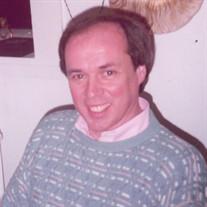 William J. Hardiman