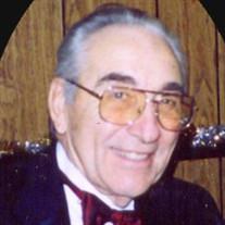 Mr. Edward B. Morrin