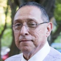 Rene Armando Acuna
