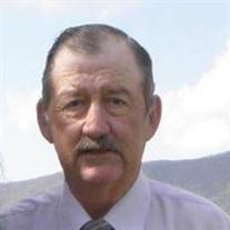 Manford Lee Roark