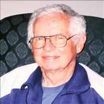 Neil Bernard Christenson