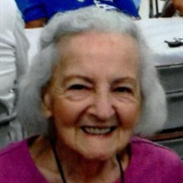 Sarafina M. Florio