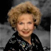 Nora M. Rice