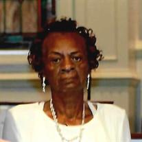 Ms. Evelyn Marie Miller