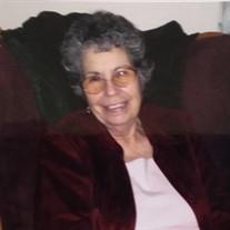 Ida Loyola Ybarra