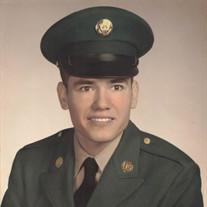 Gregory H. Cortez Jr.