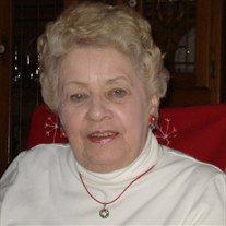 Mrs. Joan Feehan